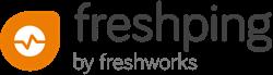 gI_156442_freshping_logo_Transparent_bg.png