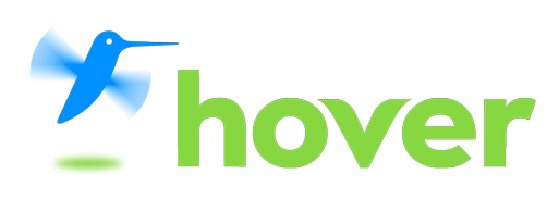 Hover_Logo.png