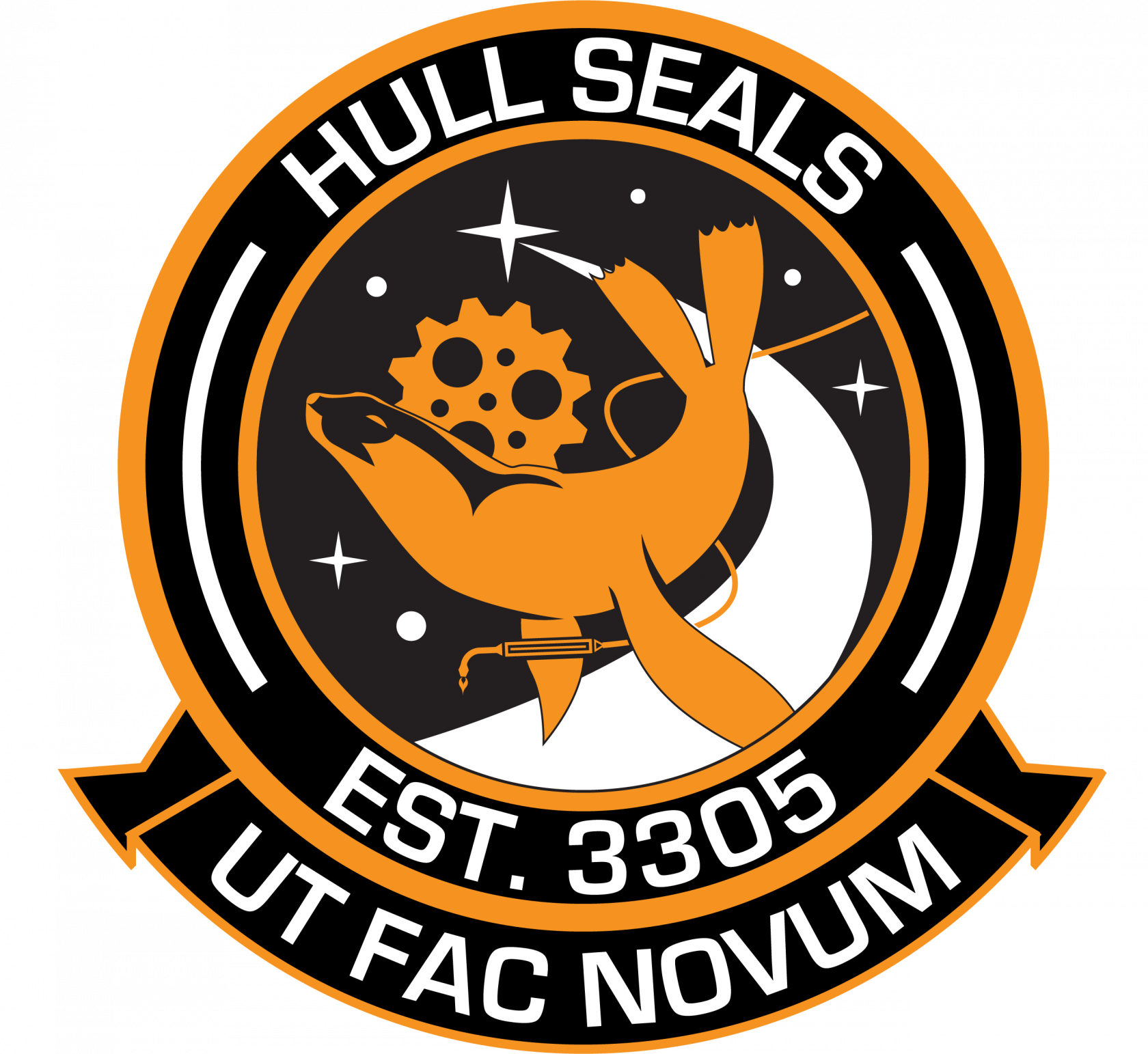 Hull_Seals_Patch_V2.png