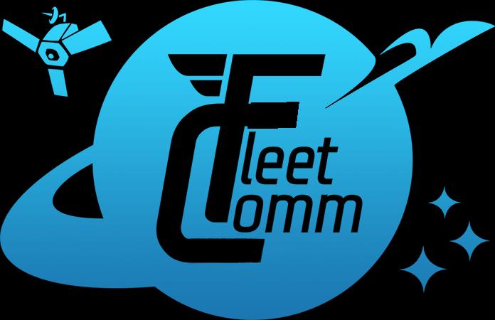 fleetcomm.png